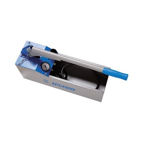 602600 Pompa de testare Unior