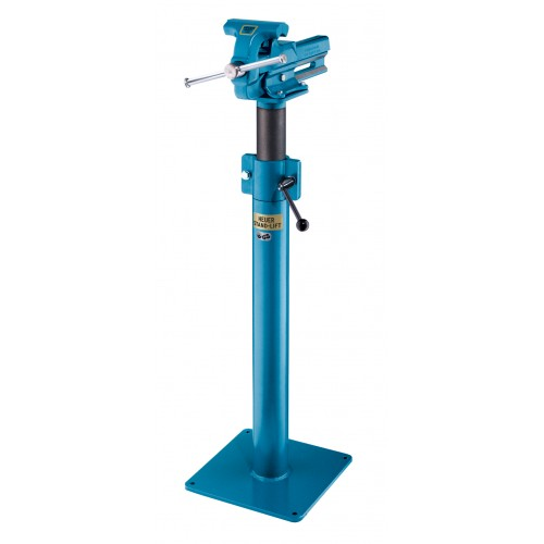 117 120 Heuer lift si stand menghine profesionale.
