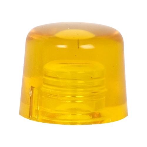 820.1 Capeta de schimb ciocan masa plastica