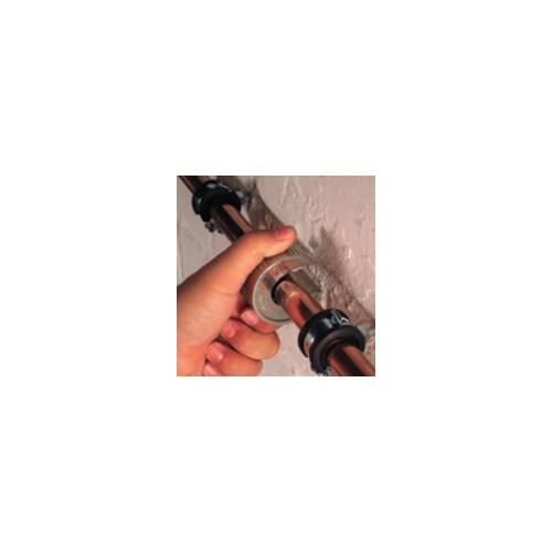 88812 ROSLICE Dispozitiv/scula taiat țevi cupru, instalatii Ø12mm, Rothenberger