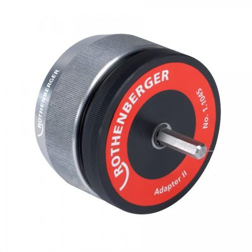 11044 Adaptoar pentru debavurator, Rothenberger