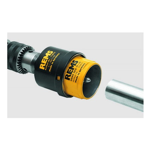 113815 REMS Adaptor pentru debavurator REG 10-42 mm