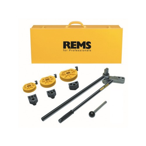 REMS Sinus Set 15 - 18 - 22