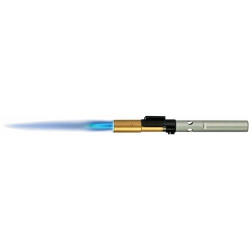 Brener fin 15mm pentru Super Fire 3 Rothenberger, 35455