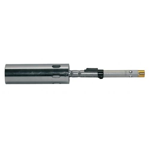 Brener aer cald 38 mm Super Fire 3, Rothenberger
