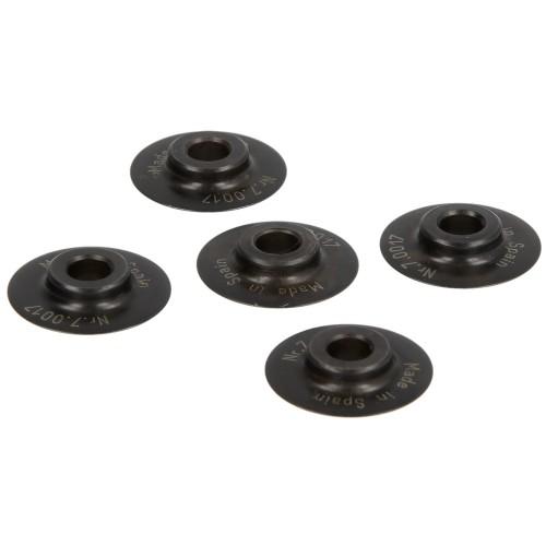 Rola de schimb pentru taietor cupru Minicut 2000 (70105) si Minimax, Rothenberger, 70017