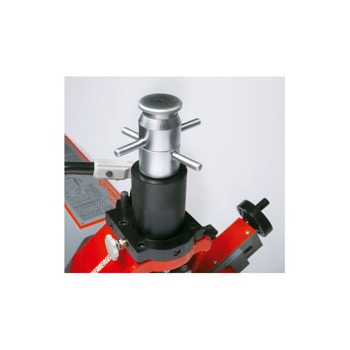 "Masina electro-hidraulica pentru tevi ROTHENBERGER ROGROOVER 1 - 12"", 1500001351"