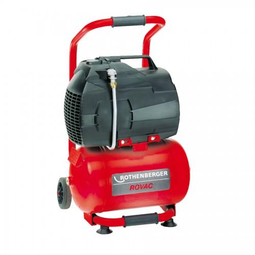 Pompa de vacuum RODIA-VAC, Rothenberger, FF35200