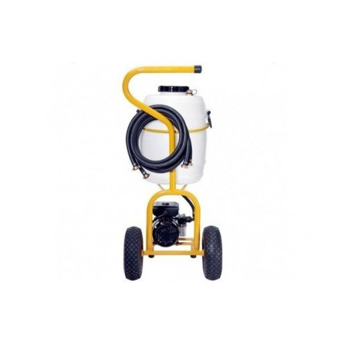 Pompa electrica REMS Solar-Push I 80, 115311