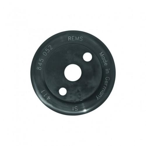 Disc de taiere Otel-Fonta pentru REMS Cento, 845052