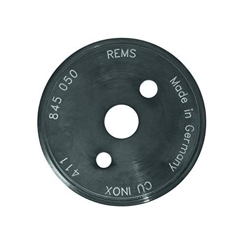 Disc de taiere Plastic pentru REMS Cento 845051