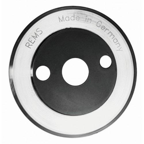 Disc de taiere Otel-Carbon pentru REMS Cento 845055