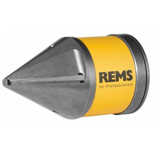 Scula debavurat interior REMS REG 28 – 108 pentru masina Cento, 113840