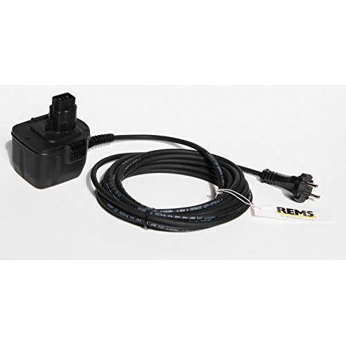 Alimentare cu tensiune 230 V/21,6V pentru REMS Mini-Press, 571567