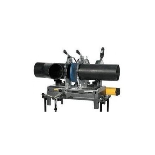 Masina de sudura cap-la-cap REMS SSM 160RS, 252026