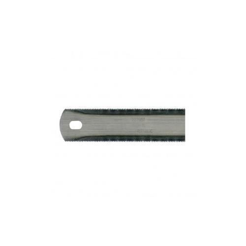 222951Cr Rezerva bomfaier (300mm)